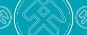 grafika_logo-02.jpg