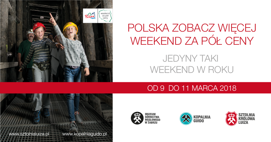 WEEKEND ZA POL CENY 02