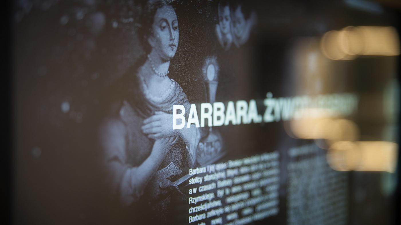 Barbara_170